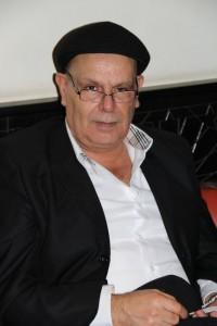 الدكتور محمد الفهري شلبي