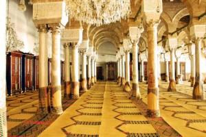 Mosquée Ez-zitouna 04