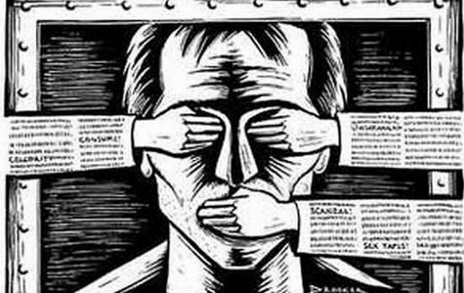 freedom-of-expression-1rubdo1