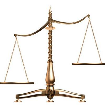 عدالة ساكسونيا