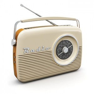 vintagestyle-radio-original