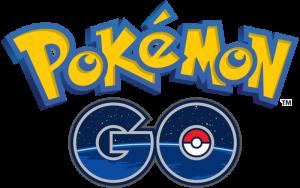 800px-Pokemon_Go_Logo