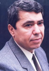 صالح جغام