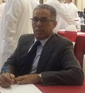 عبد العزيز الجلاصي